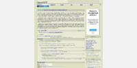 Original opennet.ru