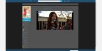 fullscreen view