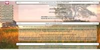 Kopernik Desting - Screen 1