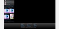 Homepage bottom