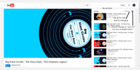 Video Page
