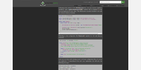 code/xml
