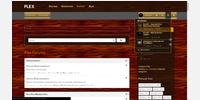 Plex Forums