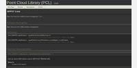Documentation - Functions