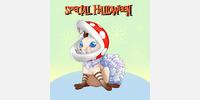 Special Halloween Lamulin !