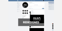 Redesigned+Hover