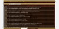 LogViewer/Downloader Tool