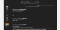 german-bash.org