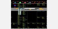 OGTV + hover menu 2