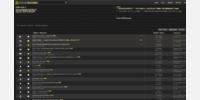 Forum > Threads