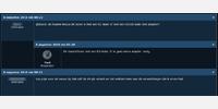 Forum Comments