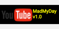 YouTube Version