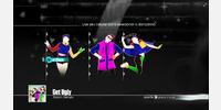 Dance ─ Dança