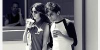 El and Lou