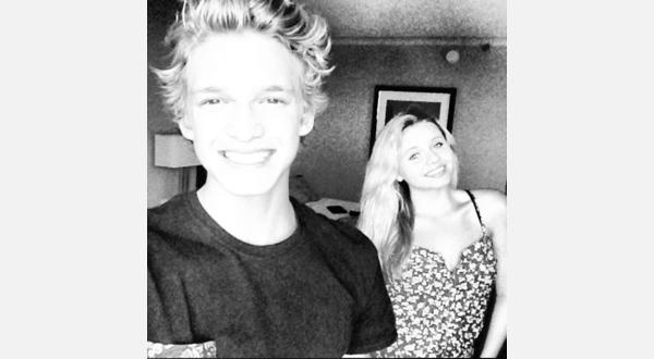 Cody And Alli