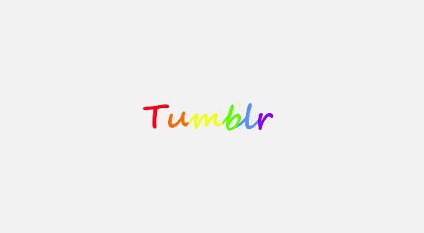 the logo :)