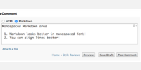 UserStyle Forum